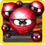 Download Balls Attack for Android phone