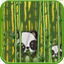 Download Bamboo Garden Live Wallpaper for Android Phone
