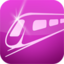 Download Bangalore Metro for Android Phone