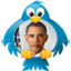 Download Barack Obama Tweets for Android Phone