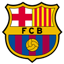 EUROPA LEAGUE - Final T3 Barcelona-fc-waving-flag.thumb