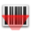 Image of Barcode QR Scanner