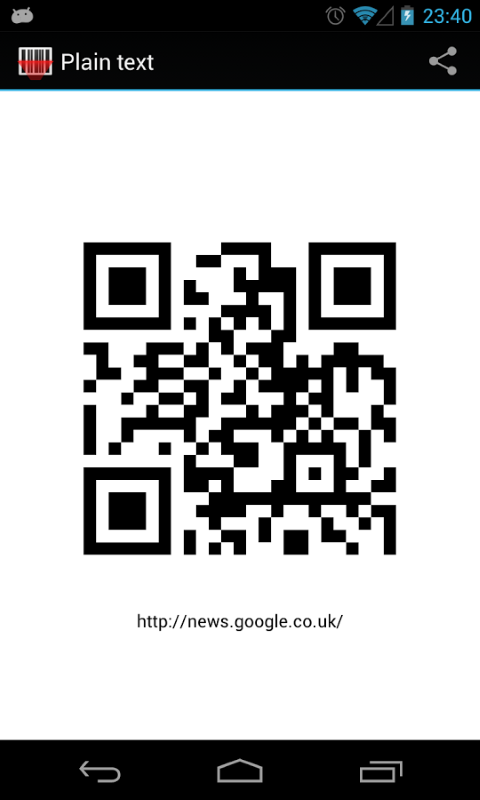 qr code app download free