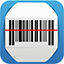 Image of Barcode scanner Reader tool