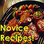 Download Basic Cooking Recipes APK app free
