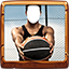 Download Basketball Photo Montage for Android phone