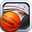 BasketRoll Rolling Ball Game