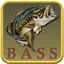 Download Bass Fishing for Android phone