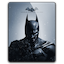 Download Batman Arkham Origins for Android phone