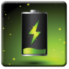 Image of Battery Optimizer