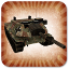 Battle of Tanks 3D War Game