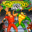 Image of Battletoads and Double Dragon