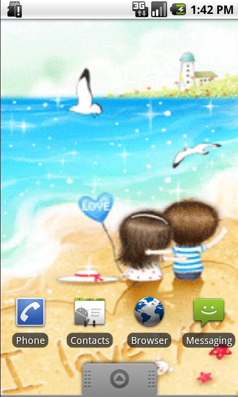 Love Live Wallpapers For Android Download Axe Movie Download
