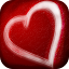 Download Beating heart Live Wallpaper for Android phone