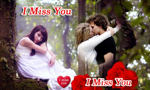 download beautiful miss you