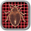 Download Bed Bug Scanner for Android phone