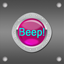Image of Beep Sounds Ringtones