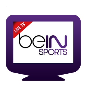 Image of beIN SPORTS Pro