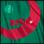 Bengali Radio LIve - Internet Stream Player
