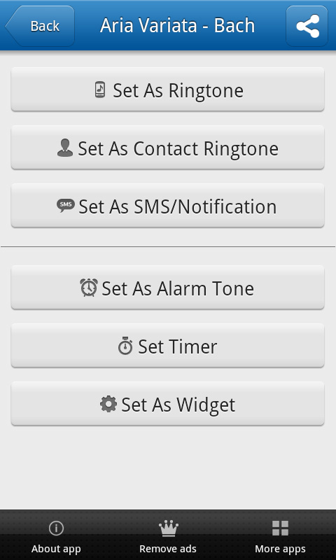 ringtones for android phone free download