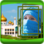 Download Best Islamic Photo Frames APK app free