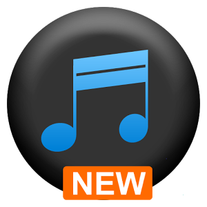 Image of BEST MP3 DOWNLOADER for Android