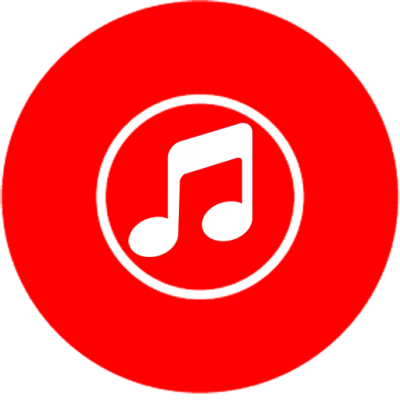 Image of Best Mp3 Music Player