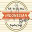 Best Of Indonesian Radio Stations, Full Non Stop Music