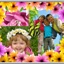 Best Spring Photo Collage Maker