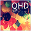 Image of QHD Wallpapers
