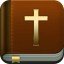 Download Bible Quiz Pro APK app free