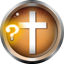 Download Bible Quiz for Android Phone