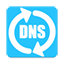 Image of Big DNS Changer