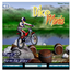 Image of Bike Racing Games