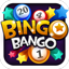 Download Bingo Bango for Android Phone