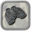Download Binoculars for Android phone