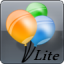 Download Birthday Reminder GLite for Android Phone