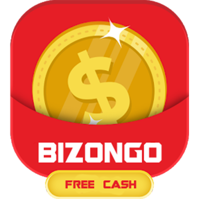 Bizongo Rewards