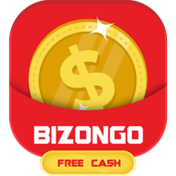 Image of Bizongo Rewards