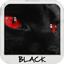 Download Black Wallpapers for Android phone