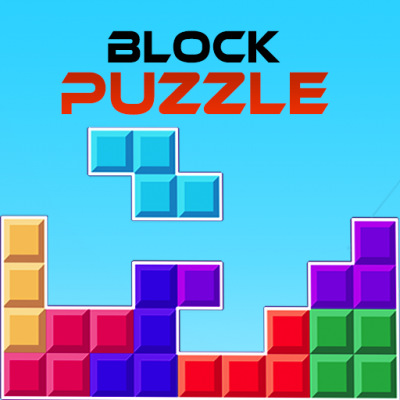 Image of  Block Puzzle 2017 Game