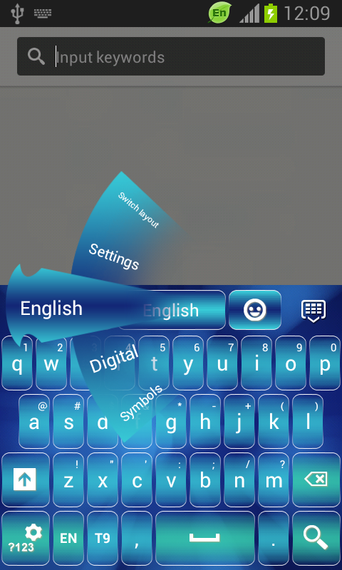 Download Blued Lite Gay Chat Social Apk free A faster