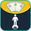 BMI Calculator -Track Your BMI
