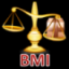 Download BMI for Android Phone
