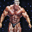 Image of Bodybuilding Picture Gallery