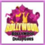 Download Bollywood Dialogue for Android phone