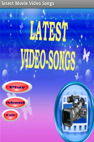 Music Videos Free Watch on Watch Latest Bollywood Music Videos From Collection Of Most Recent