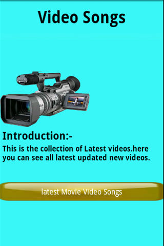 free download indian music videos