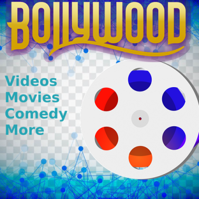 New Bollywood Videos