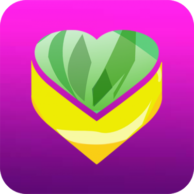 Download chat apps for Android